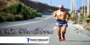 5 ทีเด็ดพิชิตการวิ่งโซน 2