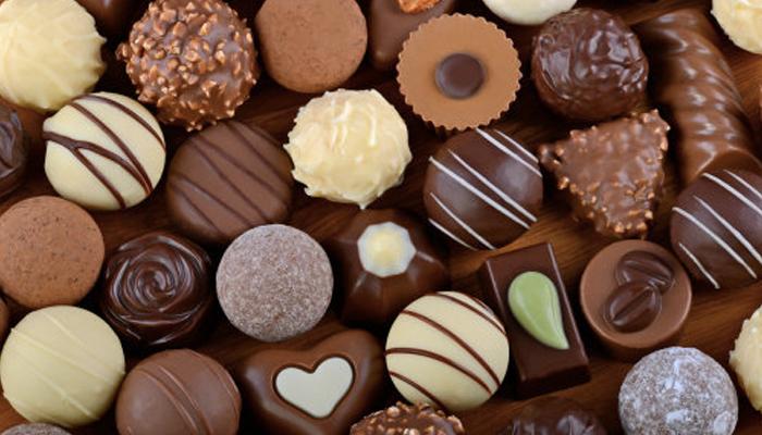 5 สิ่งที่ควรหลีกเลี่ยงขณะการลดน้ำหนัก (ห้ามรับประทาน)
