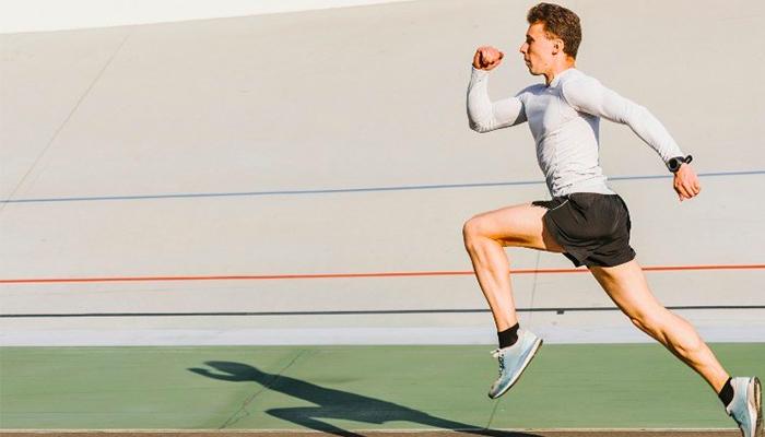 สเต็ปการฝึกซ้อมวิ่งมาราธอนที่ถูกต้อง