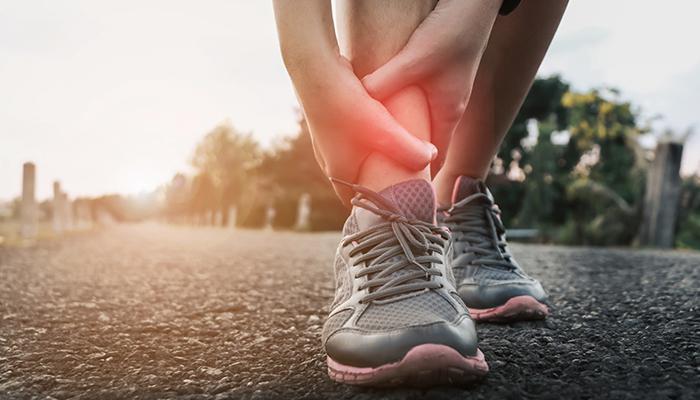 4 พฤติกรรมที่ไม่ควรทำสำหรับนักวิ่งมาราธอน