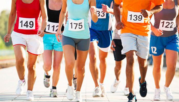 วิธีการเตรียมตัวและสิ่งต้องห้ามสำหรับนักวิ่งระยะไกล