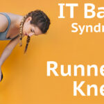 it band syndrome