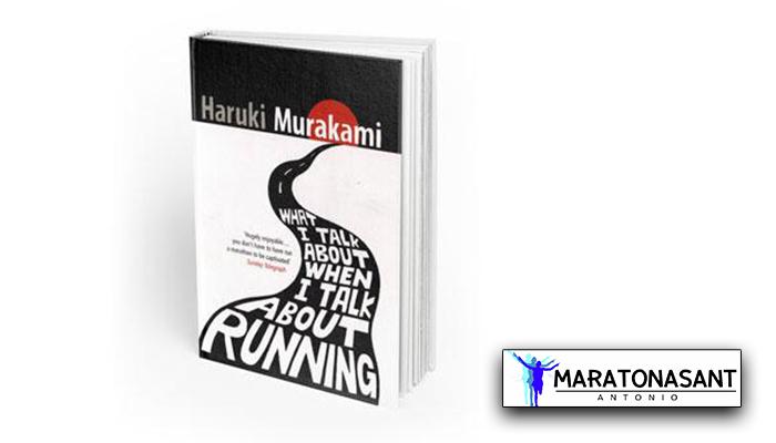 เล่มนี้ที่คู่ควร แนะนำหนังสือน่าอ่านสำหรับนักวิ่ง