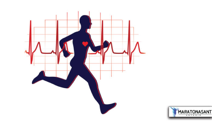 Heart Rate Zone คืออะไร มาทำความเข้าใจกันง่าย ๆ