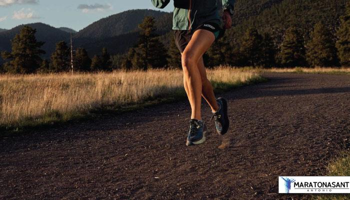 อะไรคือ VO2 Max แล้วมีประโยชน์ยังไงสำหรับนักวิ่ง