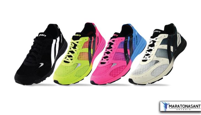 รองเท้าวิ่ง ราคาไม่เกิน 1500 คุณภาพสูง