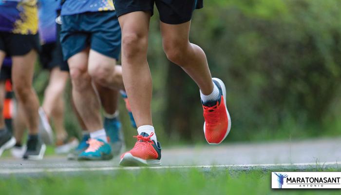 รองเท้าวิ่ง ไม่เกิน 1000 สำหรับผู้เริ่มต้น