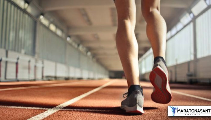 เคล็ดลับง่าย ๆ ช่วยทำให้ การวิ่ง พัฒนาขึ้น