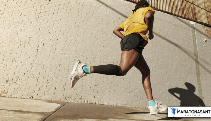 เทคนิคการวิ่ง สลับเดิน สำหรับนักวิ่งหน้าใหม่