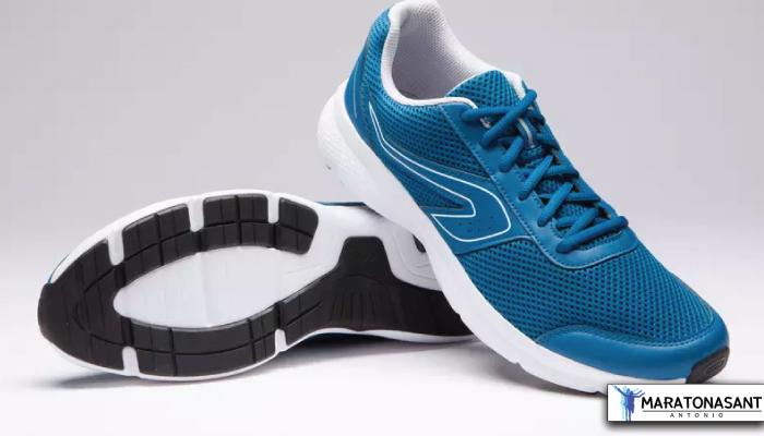 รองเท้าวิ่ง ราคาไม่เกิน 500 สำหรับมือใหม่